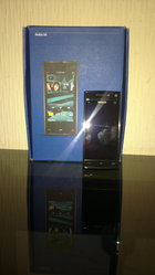 Продам телефоны x6 и два n 73