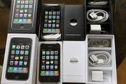 iPhone 4S 32Gb и iPhone 4 32Gb.