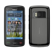 Продам сотовый телефон Nokia C6-01,  состояние: отличное