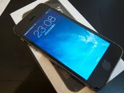 СКИДКА НА НОВЫЙ APPLE IPhone 5s 64GB Unlocked