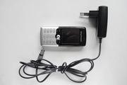 Мобильный. тел. Sony-Ericsson