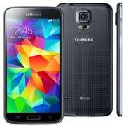 Samsung S5 duos LTE
