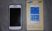 Телефоны Samsung Galaxy  и  Star2 plus Galaxy Y LaFleur