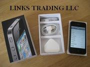 Apple iPhone 4g 16gb / 32gb